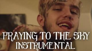 lil-peep-praying-to-the-sky-instrumental.jpg