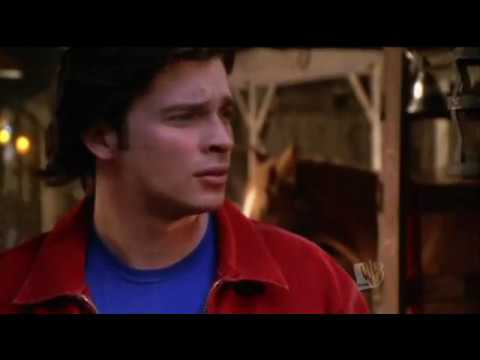 Baixar Smallville What I ve done