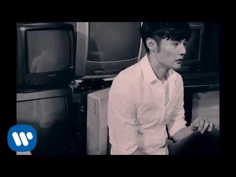 李荣浩 Ronghao Li - 作曲家 Composer (Official 高画质 HD 官方完整版 MV)
