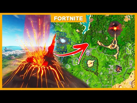 Fortnite Hiding In A Supply Drop