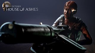 House of Ashes Character Introduction Trailer preview image