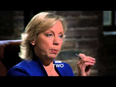 Dragons' Den: Episode 1 Preview - Series 11 - BBC Two - Smashpipe Entertainment