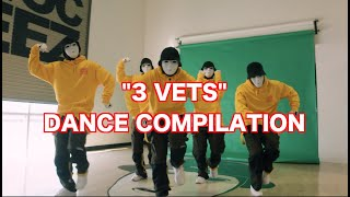 3-vets-the-future-kingz-official-dance-compilation.jpg