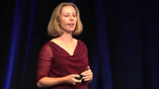 Mothers, work and well-being | Anke Plagnol | TEDxBerlin