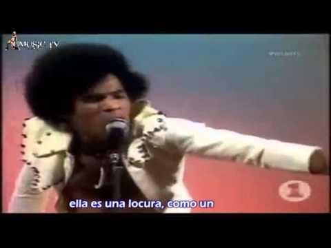 Boney M - Daddy Cool - Subtitulos Español - SD