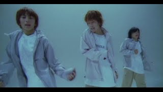 Paradox(MUSIC VIDEO Full ver.) / w-inds.