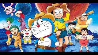Cứ Vui Thôi (Nhạc phim Doraemon: Nobita và lịch sử khai phá vũ trụ)