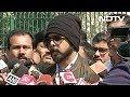 Spot Fixing Case: क्रिकेटर श्रीसंत को सुप्रीम कोर्ट से मिली राहत