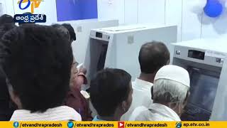 End of Rs.2,000 Notes?- ATMs Recalibrated to Fit More Rs.5..