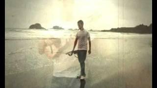 Beselch Rodríguez - Rompeolas - Beselch Rodríguez [timple]