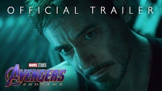 marvel-studios-avengers-endgame-official-trailer.jpg