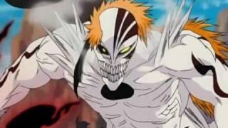 """Bleach AMV: Ichigo - """"The Animal I have Become"""""""