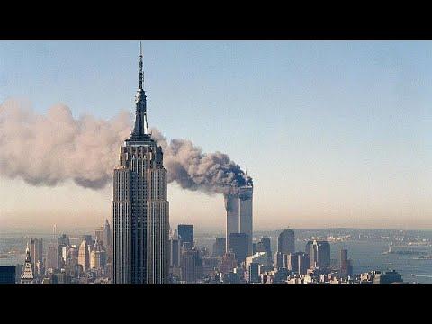"9/11: <span class=""search-everything-highlight-color"" style=""background-color:orange"">Joe</span> <span class=""search-everything-highlight-color"" style=""background-color:orange"">Biden</span> összefogást és méltóságot kér az amerikaiaktól"