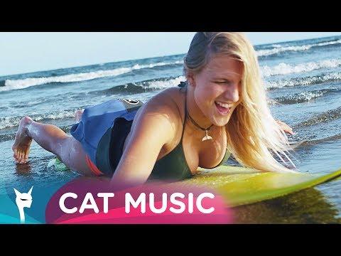 DJ Sava feat. Olga Verbitchi - Coco Bongo (Official Video)