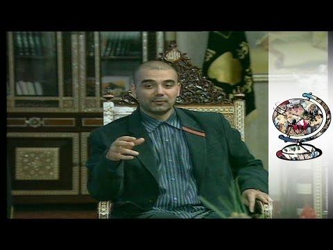 See How Iraqi Dictator Saddam Hussein Controlled His ...  See How Iraqi D...