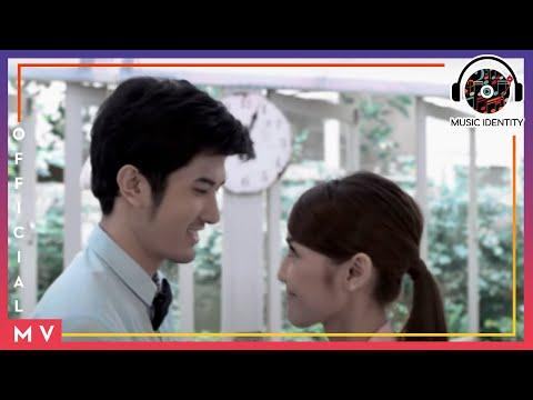เพิ่งรู้ว่า...รัก รัก รัก - Mono Music [Official MV]