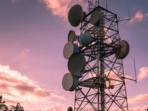 Reliance approaches High Court against vandalism of 1,600 Jio mobile towers in Punjab