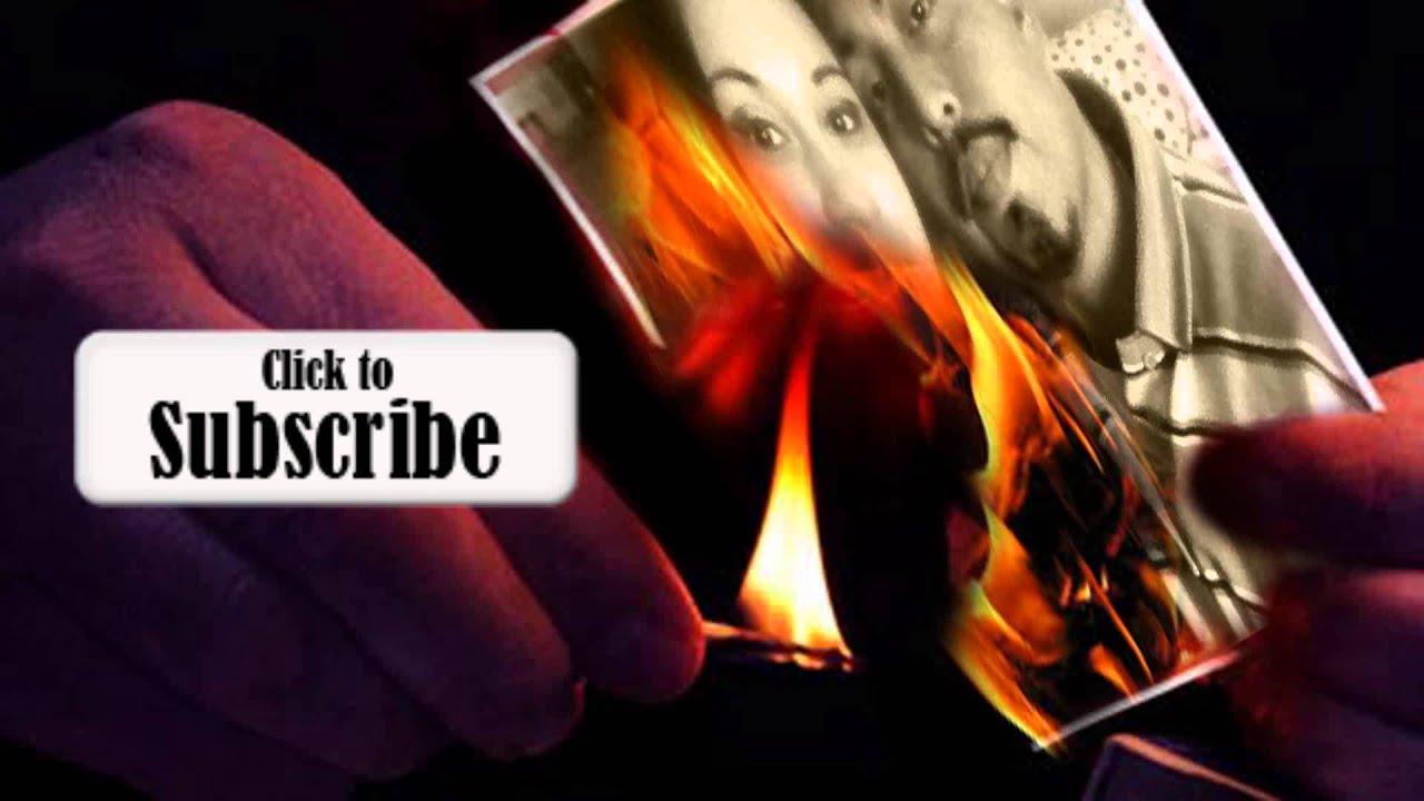 Porn free video download