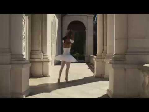 Progetto Jardival video emozionale Giardini
