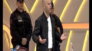 E diela shqiptare - Shihemi ne gjyq! (04 dhjetor 2016)