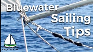 3-sailing-tips-to-save-your-sailboat-and-yourself-patrick-childress-sailing-26.jpg