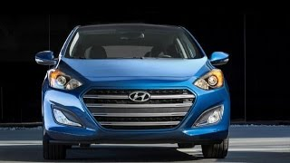 Hyundai Accent 2017 – Price and Release Date