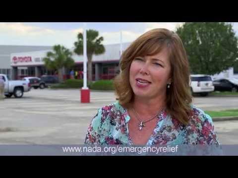 Baton Rouge Dealership Families Still Need Our Help