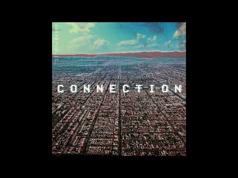 OneRepublic – Connection (Audio)