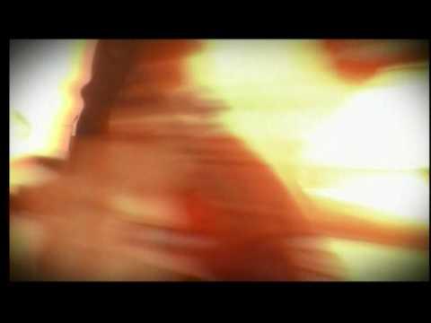 Michel Fabrizio - Axo Rider