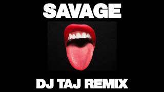 dj-taj-savage-jersey-club-mix.jpg