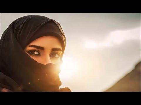 Cafe De Anatolia - Best of 2017 (Mix by Billy Esteban)