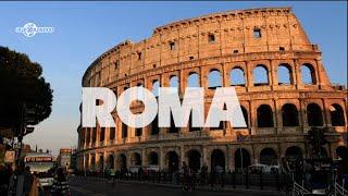 Hello Roma!   Italy # 1