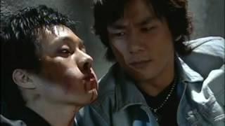 Park Chon Ung So Ji Sub gặp đại ca Lee In Soo