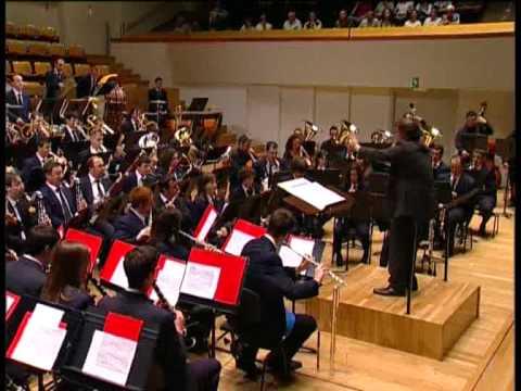 Lo Cant del Valencià SOCIETAT MUSICAL LA PRIMITIVA DE RAFELBUNYOL