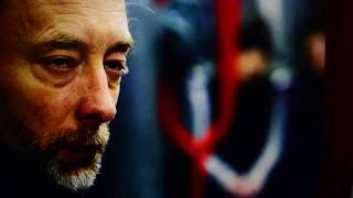 ANIMA - Thom Yorke - Paul Thomas Anderson - (FT. Netflix playback glitch)