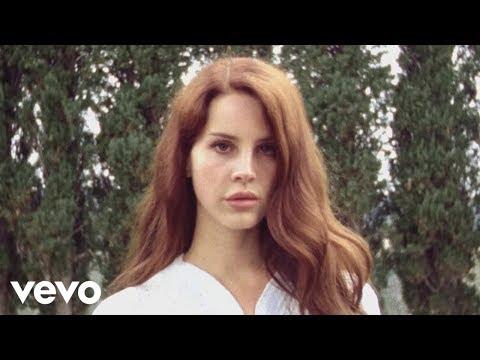 Baixar Lana Del Rey - Summertime Sadness