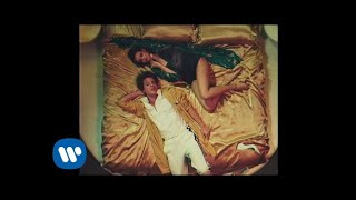 charlie-puth-done-for-me-feat-kehlani-official-video.jpg