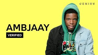 ambjaay-uno-official-lyrics-meaning-verified.jpg
