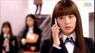 Kore Dizisi Klip - Gurur Benim Neyime ? (KOLPA)