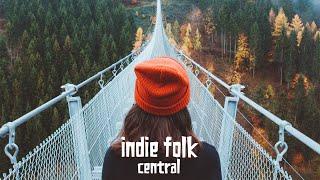 New Acoustic Indie Folk; November 2020
