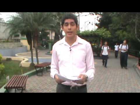 Biografía de Vicente Rocafuerte