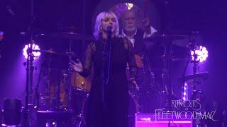 "Fleetwood Mac ""Sara"" performed by Rumours of Fleetwood Mac"