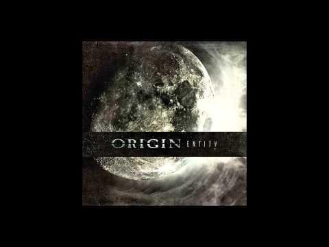 Origin - Saligia