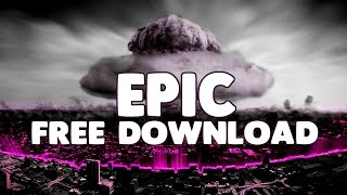 [FREE] Aggressive Trap Beat Hard 808 Hip Hop Instrumental - EPIC Produced By MrTrakky - Royalty Free