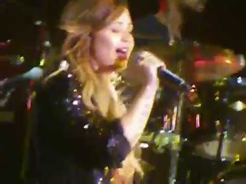 Baixar Demi Lovato - Made In The USA @ Buenos Aires, Argentina. 6.5.14
