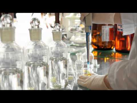 Information About COPD and Stem Cell Research by American CryoStem