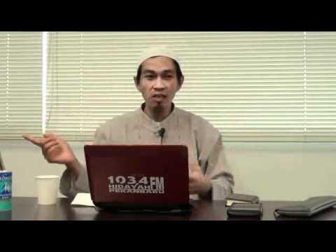 Pemuda Harapan Islam