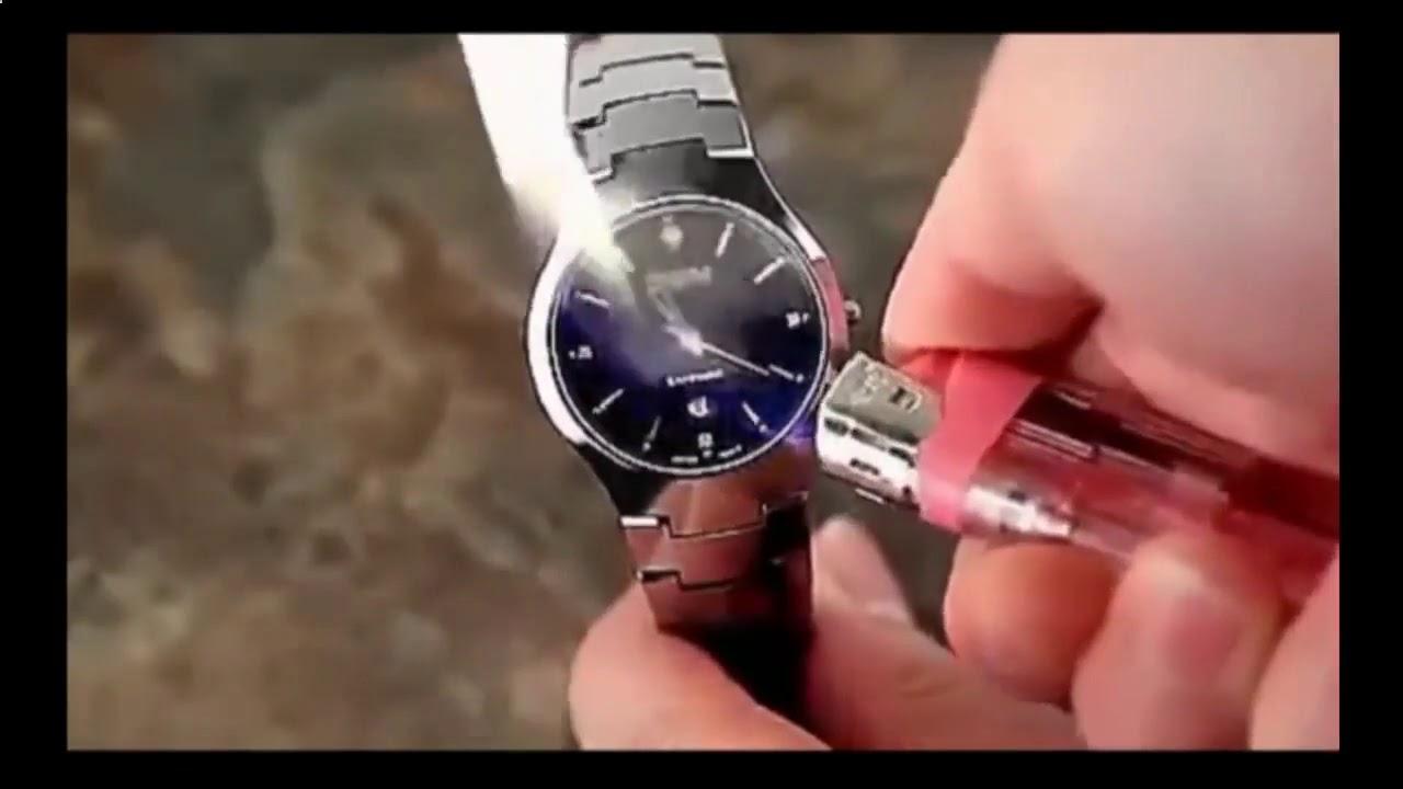 aca9b50a часы женские наручные луч купить. Просмотры : 5 от : ТОП КИТАЙ.