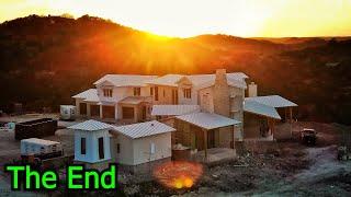 Abandoned Mansion: The Final Episode