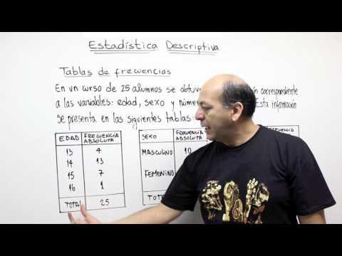 Estadistica3